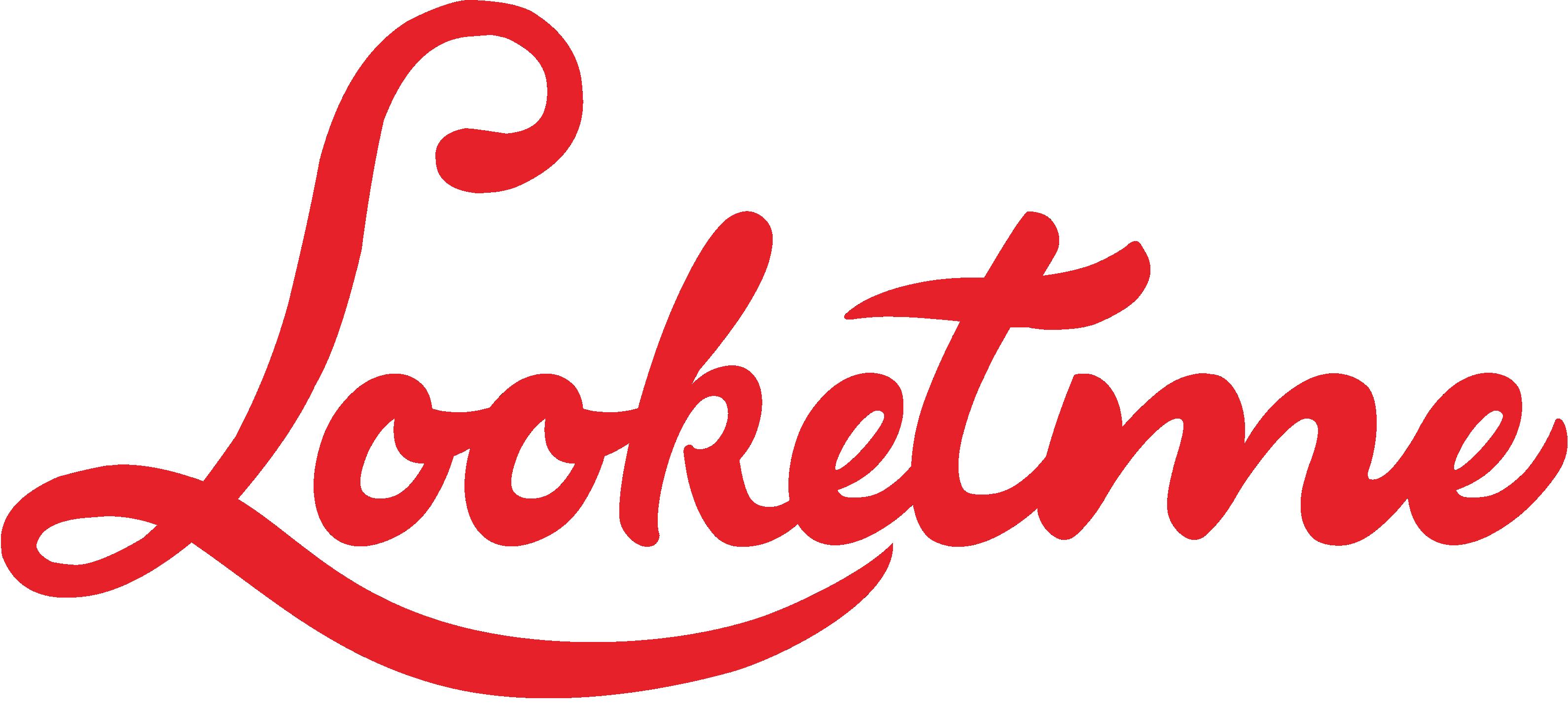 Looketme